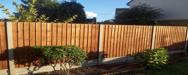 Fence Company Pensacola Florida All Types Of Fences